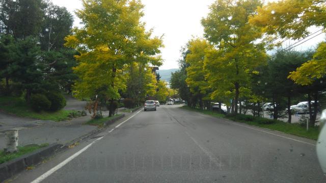 pict-kimg0142